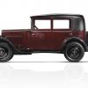 Peugeot 201 1929-37