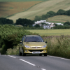 Peugeot 206sw
