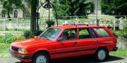 Peugeot 305 break 1983-89