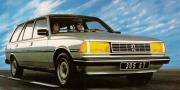 Peugeot 305 break gt 1983-89