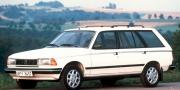 Peugeot 305 break gtx 1983-88