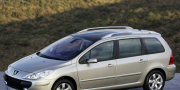Peugeot 307sw 2005