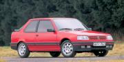 Peugeot 309 gti 1986-89