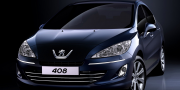 Peugeot 406 ru 2012