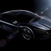 Peugeot rc concept 2008
