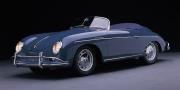 Porsche 356 a 1600 de luxe speedster