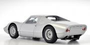 Porsche 904 6 gts 1964