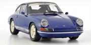 Porsche 911 2.0 ls rally 901 1965-69
