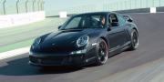 Porsche gemballa gt500 bi turbo