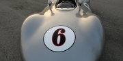 Porsche pupulidy special 1954