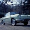 Renault floride 1958-68