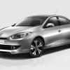 Renault fluence black edition 2012