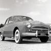 Renault fregate amiral 1953-58