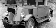 Renault monastella cabriolet ry1 1929-32