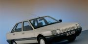 Renault r21 1986