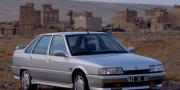 Renault r21 1989