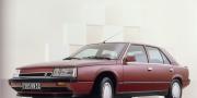 Renault r25 1985