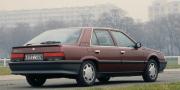 Renault r25 1988