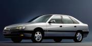 Renault safrane 1992-96