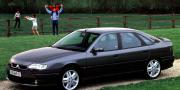 Renault safrane bi turbo 1993-96