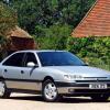 Renault safrane uk 1992-96
