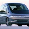 Renault scenic concept 1991