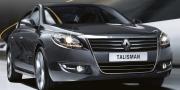 Renault talisman 2012