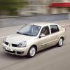 Renault thalia 2006-08