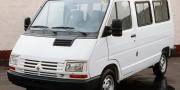 Renault trafic 1989-2001
