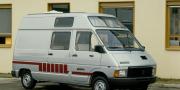 Renault trafic bora 1982-89