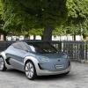Renault zoe z e concept 2009