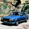 Seat malaga 1985-92