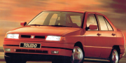 Seat toledo 1991-96