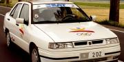 Seat toledo olympic 1992