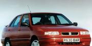 Seat toledo uk 1996-99