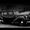 Skoda rapid ohv 1938-47