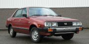 Subaru 1800