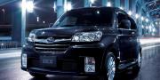 Subaru dex 2008