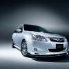 Subaru exiga 20 gt sti 2009