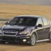 Subaru legacy 3.6r usa 2012
