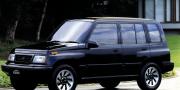 Suzuki escudo nomade 1.6 1990-96