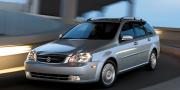 Suzuki forenza wagon 2006-08