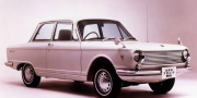 Suzuki fronte 800 deluxe 1965