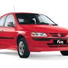 Suzuki fun 2000-2006