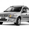Suzuki fun 5-door 2006