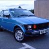 Suzuki sc100 whizzkid uk 1978-82