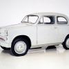 Suzuki suzulight ss 1955-62