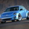 Volkswagen super beetle by vwvortex 2012
