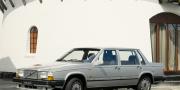 Volvo 760 gle 1982-88
