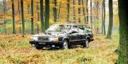 Volvo 760 gle combi 1984-88
